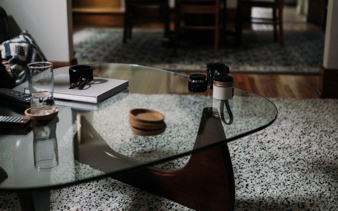 Your Guide to the Noguchi Coffee Table Replica
