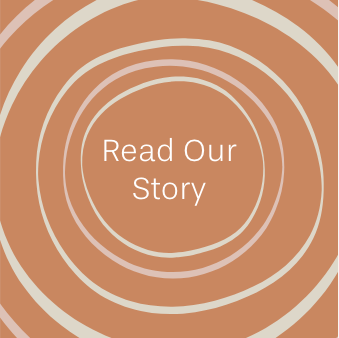 read the Pash story