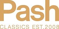 Pash Classics