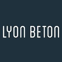 Lyon beton